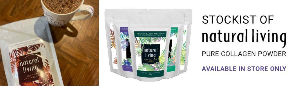 natural-living-collagen